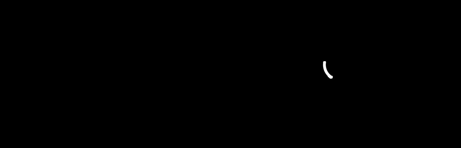 MW_D25