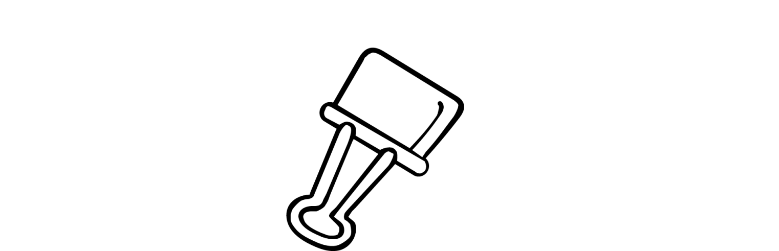 MW_D54